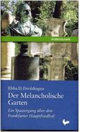 Der Melancholische Garten