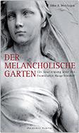 Der melancholische Garten: Ein Spaziergang über den Frankfurter Hauptfriedhof 2015